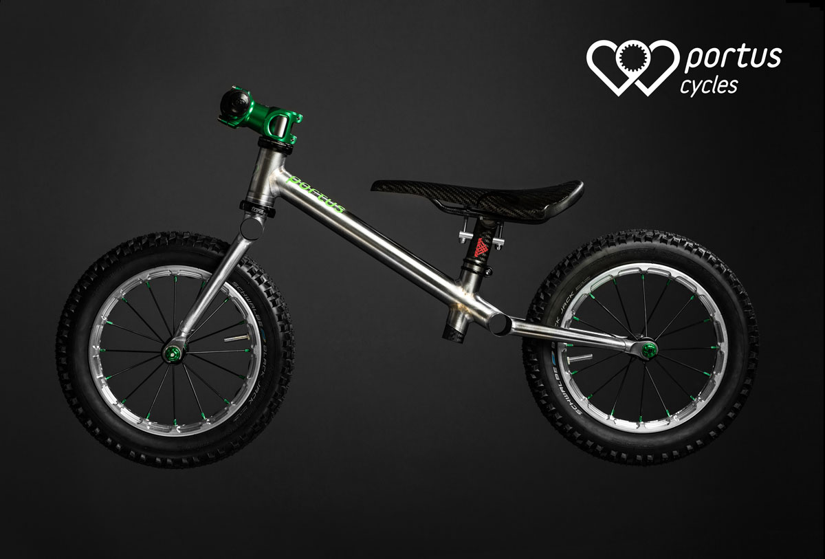 greenhorn1