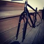 Portus Cycles - Reiserad - Markus