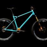 portus_bike_01