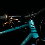 portus_bike_03