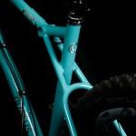 portus_bike_04