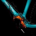 portus_bike_05