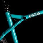 portus_bike_06