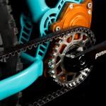 portus_bike_07