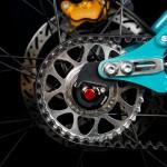 portus_bike_08