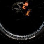 portus_bike_09
