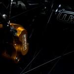 portus_bike_11