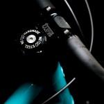 portus_bike_13