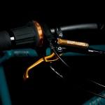 portus_bike_15
