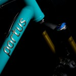 portus_bike_16