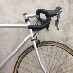 Portus Cycles - Rennrad - Chris