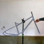 Portus Cycles pinion