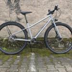 Portus Cycles pinion - Seite2