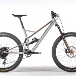 Portus Cycles - Fast Flotter Karl 2